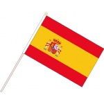CL14-0103008-font-b-Spain-b-font-hand-font-b-flag-b-font-Material-polyester-flagpole